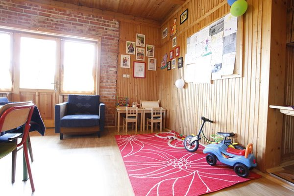 MTB Hostel - фото 1