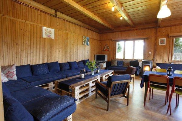 MTB Hostel - фото 10