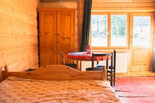 MTB Hostel - фото 12