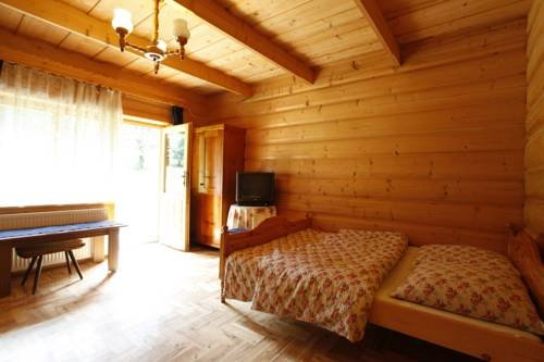 MTB Hostel - фото 15