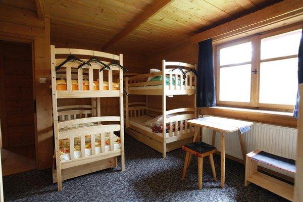 MTB Hostel - фото 2