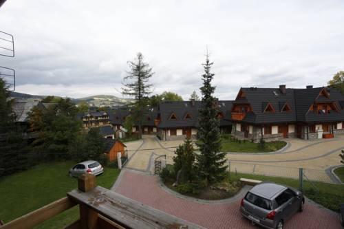 MTB Hostel - фото 20