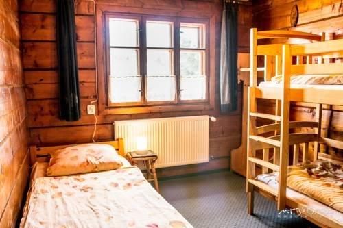 MTB Hostel - фото 4