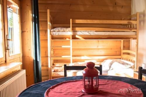 MTB Hostel - фото 6