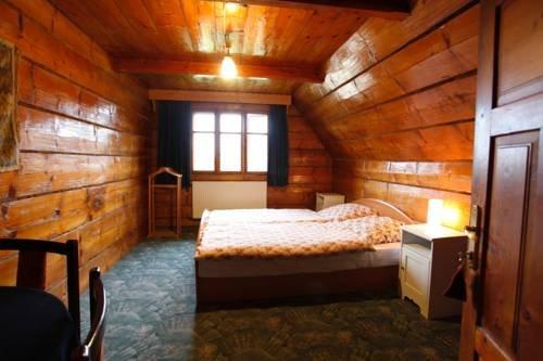 MTB Hostel - фото 8