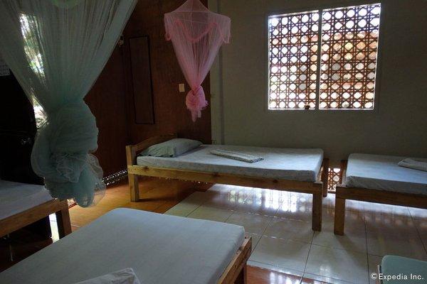Bohol Coco Farm - фото 10