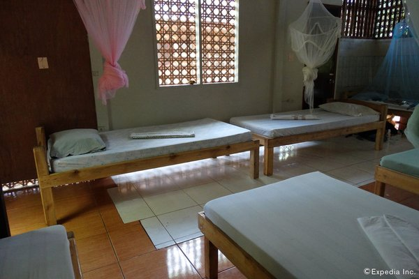 Bohol Coco Farm - фото 11