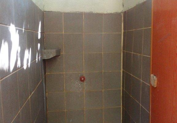 Bohol Coco Farm - фото 17