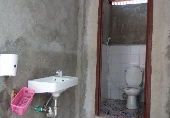 Bohol Coco Farm - фото 18