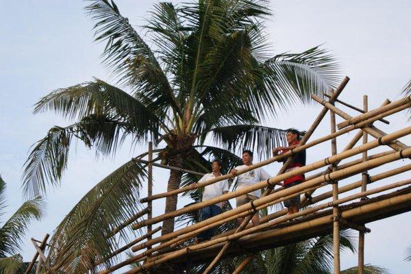 Bohol Coco Farm - фото 20