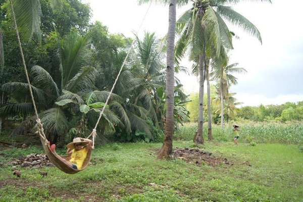 Bohol Coco Farm - фото 22