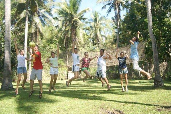 Bohol Coco Farm - фото 23