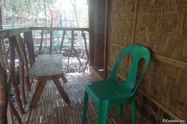 Bohol Coco Farm - фото 4