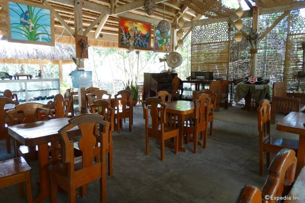 Bohol Coco Farm - фото 5