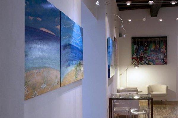 Bed & Breakfast Casalicchio - фото 3