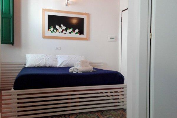 Bed & Breakfast Casalicchio - фото 4