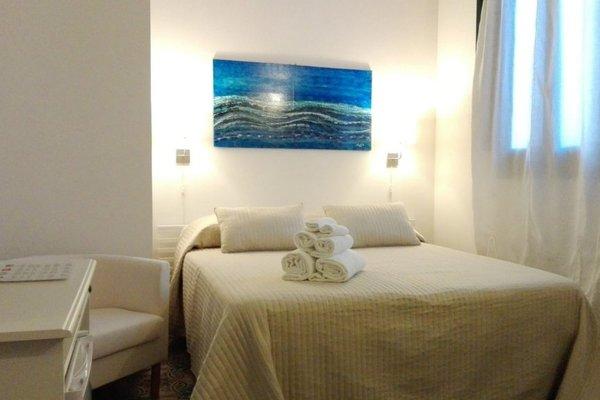 Bed & Breakfast Casalicchio - фото 6