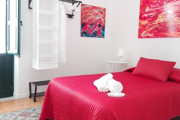 Bed & Breakfast Casalicchio - фото 8
