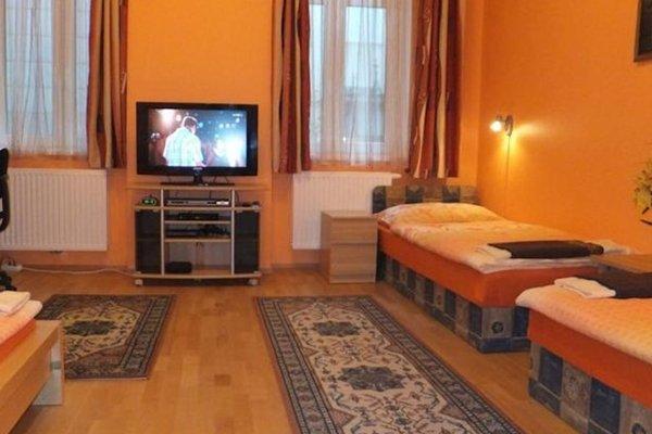 Stay Inn Vienna - фото 0