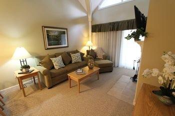 Photo of Tanglwood Resort, a VRI resort
