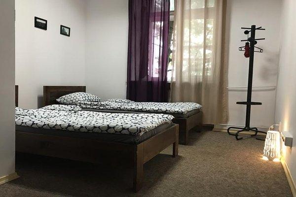 The Warsaw Hostel - фото 2