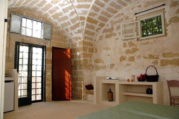 Masseria Tornesella - фото 10