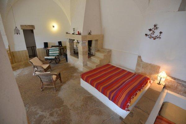 Masseria Tornesella - фото 12