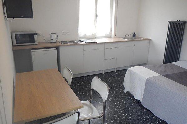 Apartment near Cinque Terre & La Spezia - фото 0