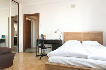 Apartament One by Your Freedom - фото 2