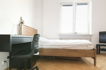 Apartament One by Your Freedom - фото 4