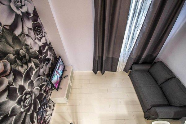 Ruterra Apartment Cimburkova - фото 18