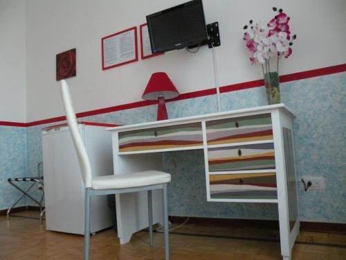 Hostel Josef - фото 50