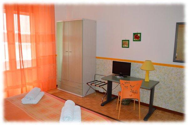Hostel Josef - фото 3