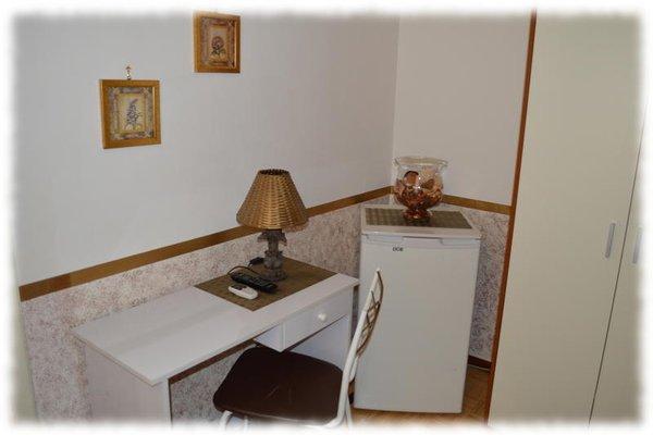 Hostel Josef - фото 4