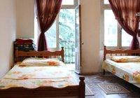 Отзывы Hotel Sopoti