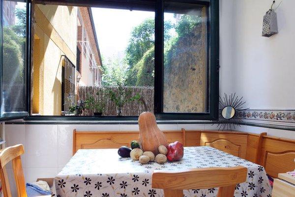 Duermevela Hostel - фото 22