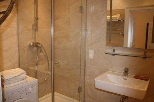 govienna Luxury City Apartments - фото 16