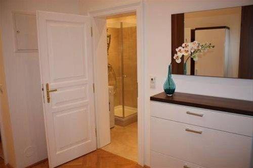 govienna Luxury City Apartments - фото 17