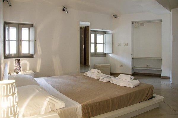 Suite Center Piazza Pontida - фото 50