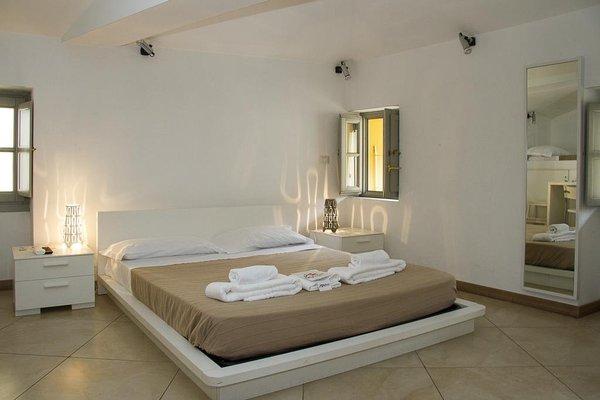 Suite Center Piazza Pontida - фото 1