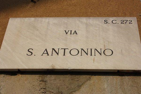 Suite Center Piazza Pontida - фото 16