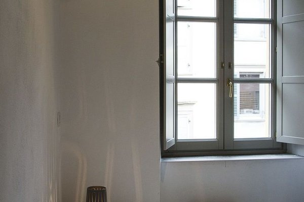Suite Center Piazza Pontida - фото 20
