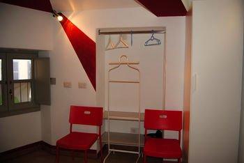 Suite Center Piazza Pontida - фото 3
