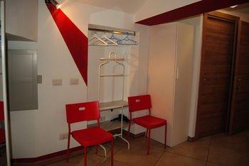 Suite Center Piazza Pontida - фото 4