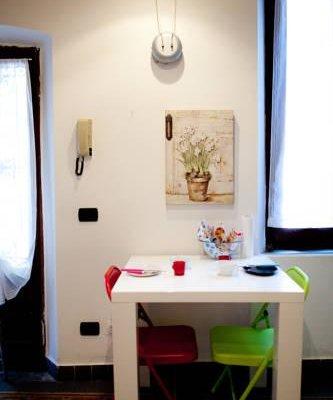 Suite Center Piazza Pontida - фото 6