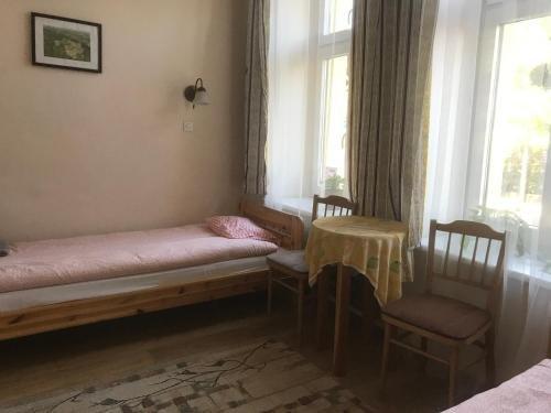 New Retro Hostel - фото 9