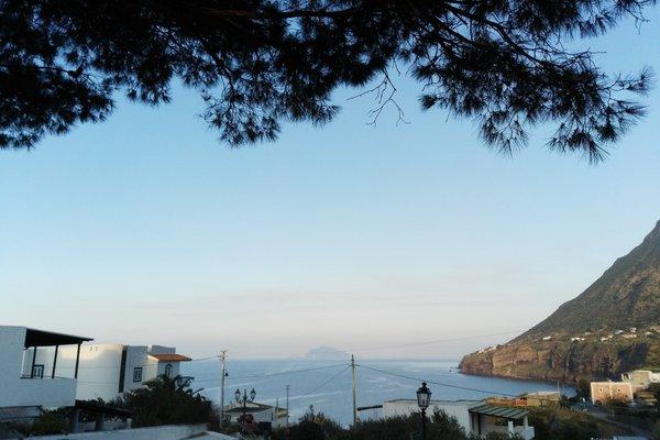 Case Vacanza Cafarella - фото 1