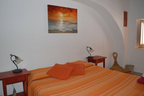Case Vacanza Cafarella - фото 2