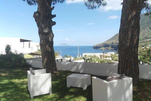 Case Vacanza Cafarella - фото 22