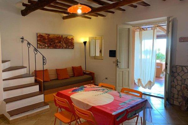 Case Vacanza Cafarella - фото 5
